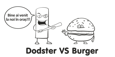 dodster_vs_burger