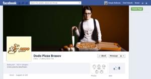 facebook_dodo