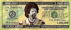 ronald_mcdonald__one_million_dollars_by_3d4d-d70qv86