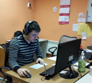 callcenter_Dodo